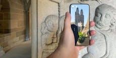 """Darum ist das iPhone SE ein """"langweiliges"""" Meisterstück"""
