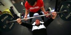 So streng sind die Fitness-Regeln jetzt wirklich
