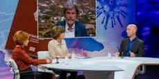 Bergsteiger-Legende Messner greift Kanzler Kurz an