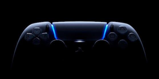 Die PlayStation 5 erscheint im Herbst.