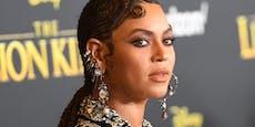 """Politiker: Beyonce """"Fake-Schwarz"""" und """"Italienerin"""""""