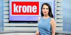 Unfassbare Hass-Kommentare nach Angriff auf TV-Lady