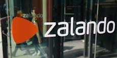 Zalando verkauft jetzt auch gebrauchte Kleidung