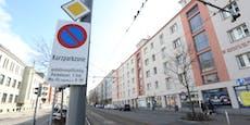 Parkpickerl: Wien soll Zonenmodell bekommen