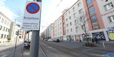 In diesen Städten parkt man jetzt gratis