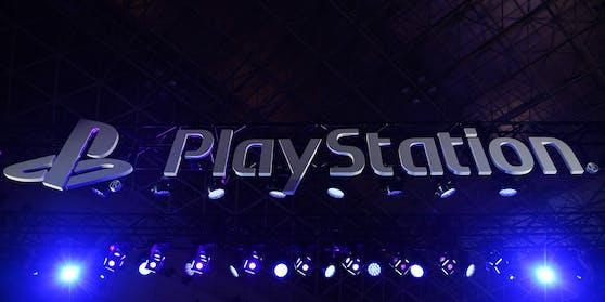 Die neue PlayStation 5 wird bereits sehnlichst erwartet und soll mit Grafik und 3D-Sound überzeugen.