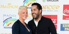 Gerüchte um Adel Tawils Hochzeit in Ägypten