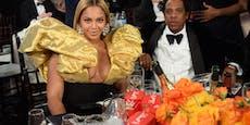 Disney will Beyonce um 100 Millionen Dollar kaufen