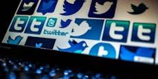 Darum sperrte Twitter über 170.000 Profile