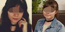 Tote Schülerin aus Donau geborgen – war es doch Mord?