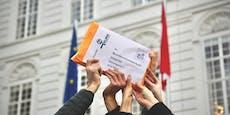 Über 200 Firmen fordern Klimaschutz in offenem Brief