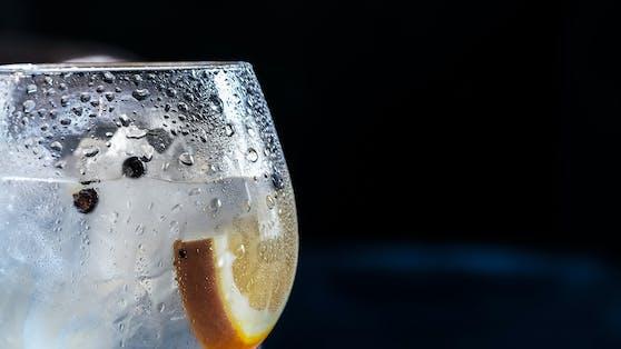 Am 13. Juni 2020, dem World Gin Day, feiern wir dieSpirituose auf Basis des Wacholders.