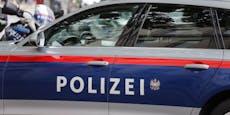 18-Jähriger feuert 3 Schüsse bei Tankstellen-Streit ab