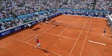 Thiem & Co.: Bei Djokovic-Turnier ist Corona kein Thema
