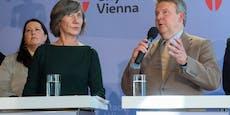 """Hebein über Ludwig-Veto: """"Mutlose Entscheidung"""""""