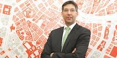 City-Chef will Wintergastgärten in Wien verbieten
