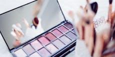 Was ich im Lockdown über Make-up gelernt habe