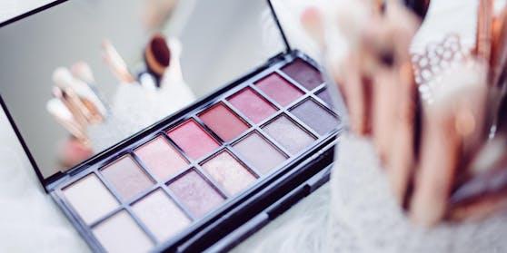 Wie der Lockdown das Verständnis von Make-up ändern kann