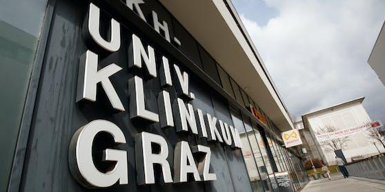 LKH Graz