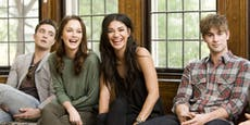 """""""Gossip Girl""""-Kleiderpanne geht auf TikTok viral"""