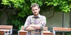 Wiener furzte vor Polizei, Gericht sagt er muss zahlen