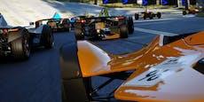 """Gran Turismo 7"" wird per Controller präzise wie nie"