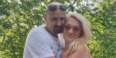 Wienerin fand nach 26 Jahren Jugendliebe wieder
