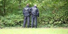18-jährige Frau aufInstagram-Party vergewaltigt