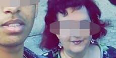 """""""Ministeriums-Mitarbeiterin"""" warf Teenager aus Zug"""