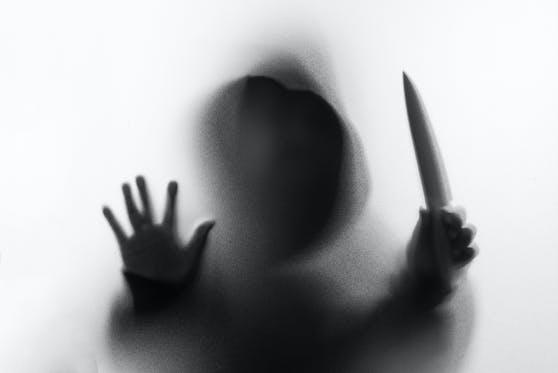 Die Faszination des Bösen hat zu einem Hype um True-Crime-Fälle gefährt.