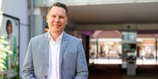 OÖ-Wahl: SPÖler zweifeln eigene Umfragewerte an