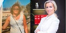Rettung bringt Frau wegen Corona nicht ins Spital – tot