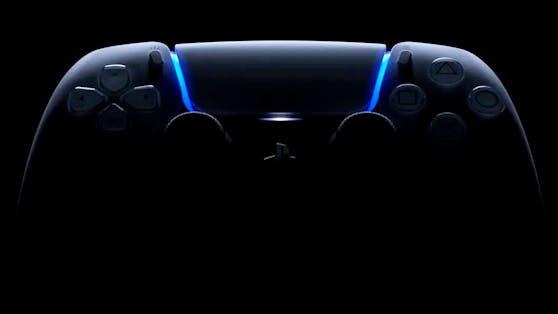 Es wird noch dauern, bis Sony die PlayStation-5-Games zeigt.