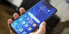 Mobilfunker locken mit Smartphones zum halben Preis