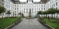 "Josefstadt: Schlesingerplatz nun doppelt ""cool""?"