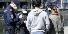 Warnung vor falschen Polizisten - das kannst du tun