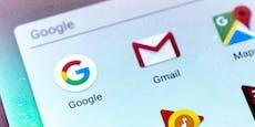 Google-Chrome-Erweiterung spioniert User aus