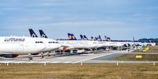 Erstes EU-Land verbietet kurze Inlandsflüge