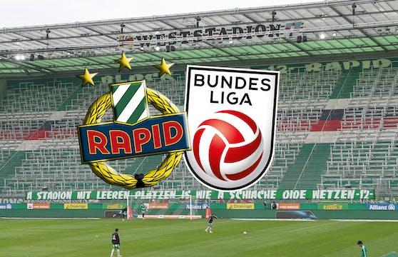 Die Bundesliga fordert eine Stellungnahme zum Sexismus-Eklat