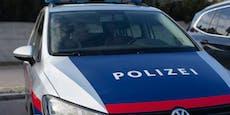 Pensionist in NÖ verlor durch Polizeitrick 76.000 Euro