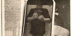 Justizbeamter schickte Penis-Foto an Häftlings-Frau