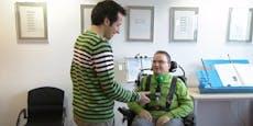 Behinderte Kinder beleidigt? Willi reagiert auf Vorwurf