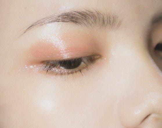Ein Mythos mehr entlarvt: Die Augencreme hat eigentlich keine Existenzberechtigung.