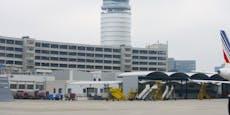Neos orten Postenschacher im Flughafen-Aufsichtsrat