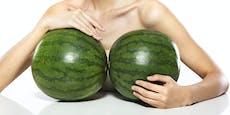10 Facts über Brüste, die ihr bestimmt noch nicht kennt