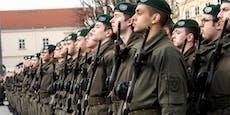Weniger Panzer und Personal: So wird das Heer umgebaut