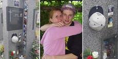 Kappe von Grab gestohlen: Täter droht sogar Haftstrafe