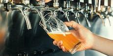 Wie gesund ist alkoholfreies Bier wirklich?