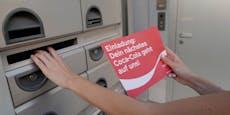 Statt Schnitzel 50er: Schweizer bekommen gratis Cola