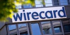 Österreichischer Wirecard-Chef Braun wieder verhaftet